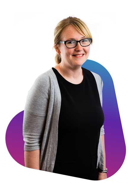 Jo | Mortgage Advisor in Hull