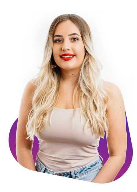 Laura | Mortgage Advisor in Hull