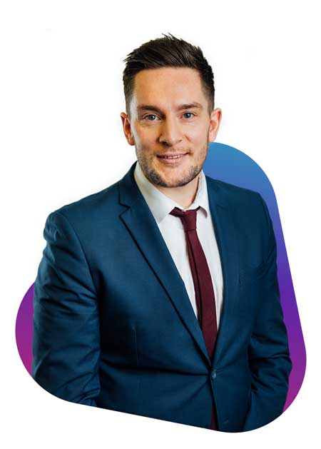 Matt | Mortgage Advisor in Hull