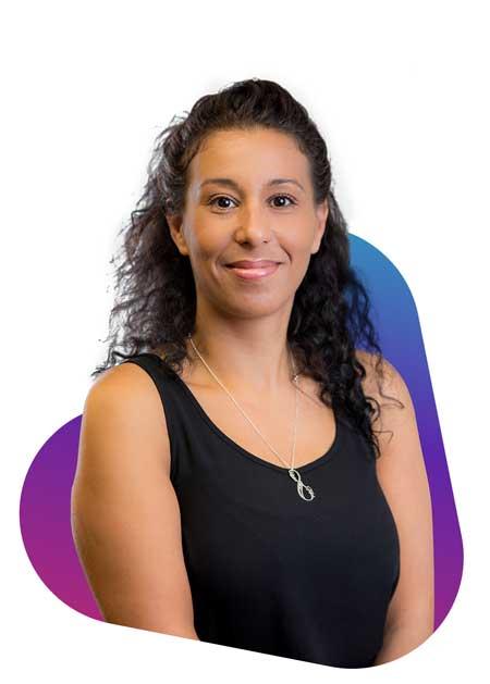 Mizna | Mortgage Advisor in Hull