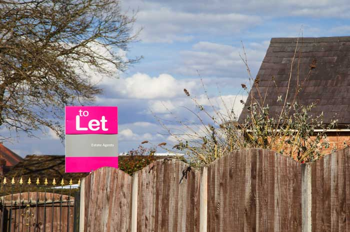 Buy To Let/ Offset | Hullmoneyman