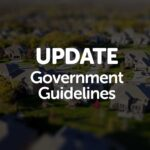 Government Guidelines | Hullmoneyman