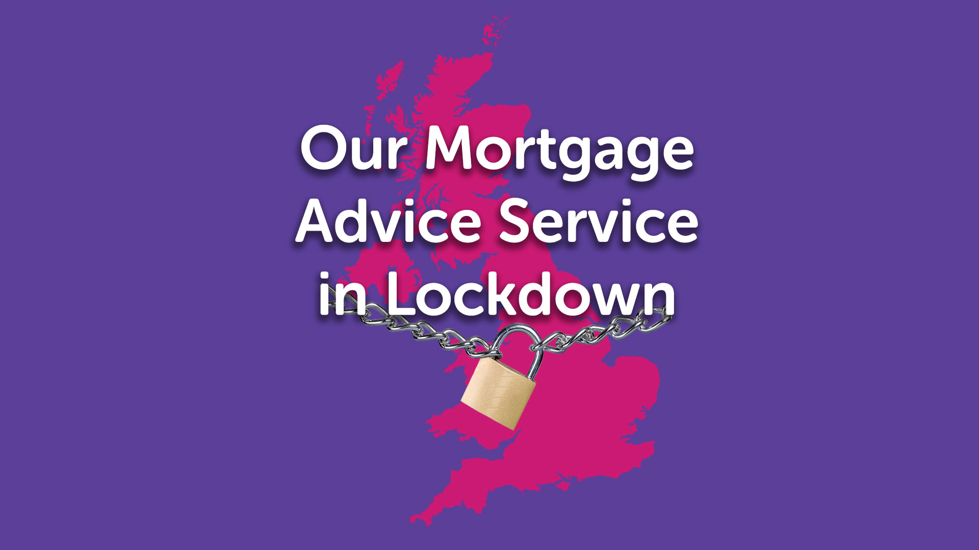 Lockdown Mortgage Advice in Hull