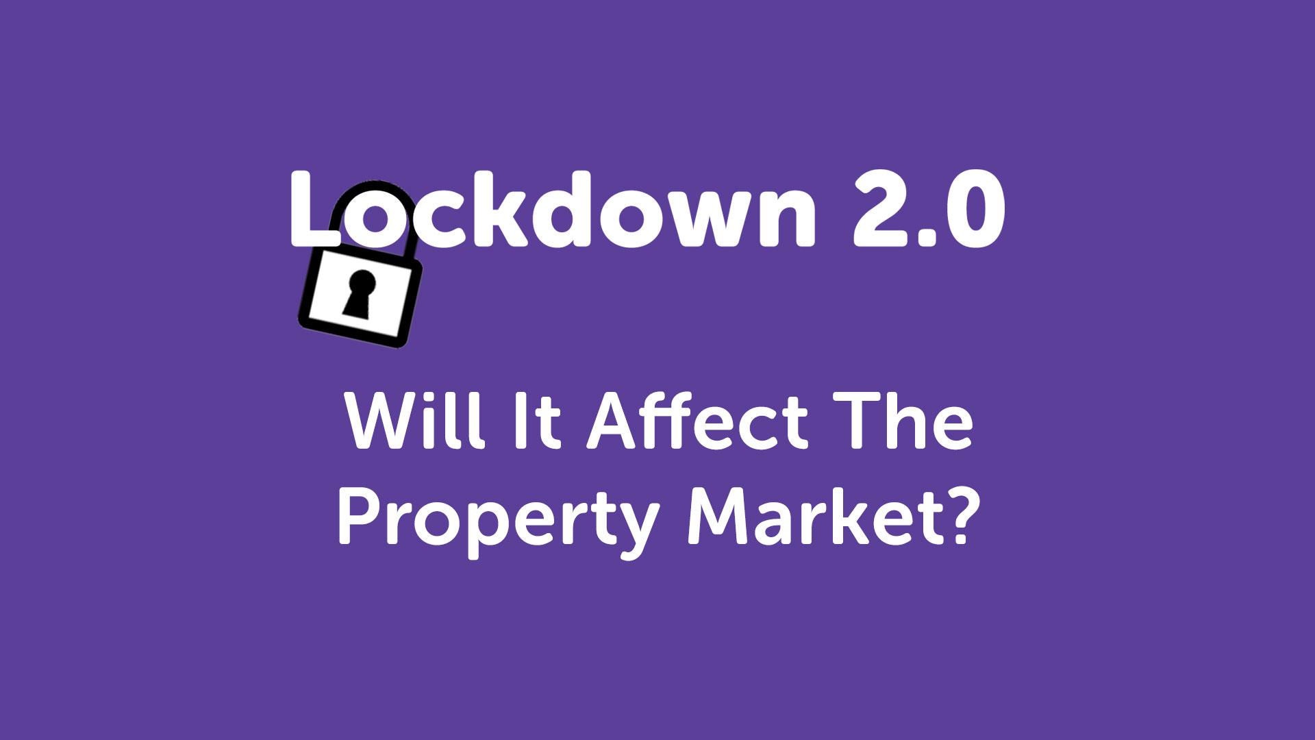 Lockdown-2.0 Mortgage Advice Hull
